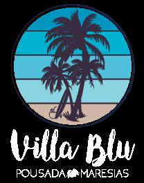 Pousada Villa Blu